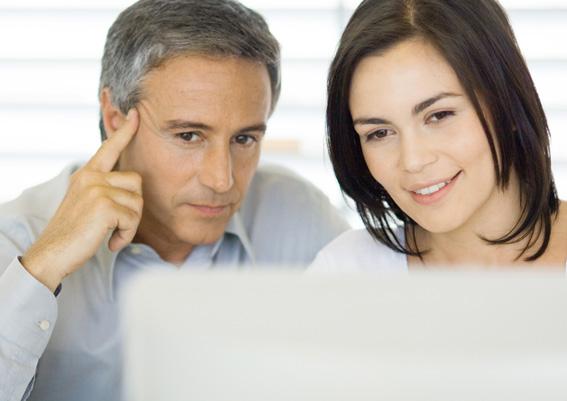 Interne kontroller og risikostyring i revisionsprocessen