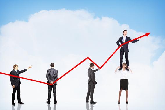 Kursus i Revision af kriseramt virksomhed