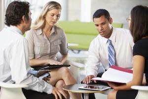 Kursus i praktisk revision i SMV