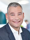 Bjarne Aalbaek, underviser