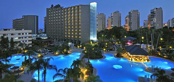 Costa Del Sol med Fakta Kurser 2016