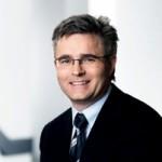 Peter Thor Kellmer, revisor og underviser hos Fakta Kurser på Flyt skolebænken til Costa del Sol
