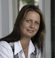 Camilla Poulsen underviser på Flyt skolebænken til Gran Canaria