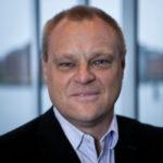 Thøger Rude Andersen underviser på kurset revision af andelsboligforeninger og ejerforeninger