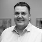 Torben Madsen underviser på kurset Revision af andelsboligforeninger og ejerforeninger