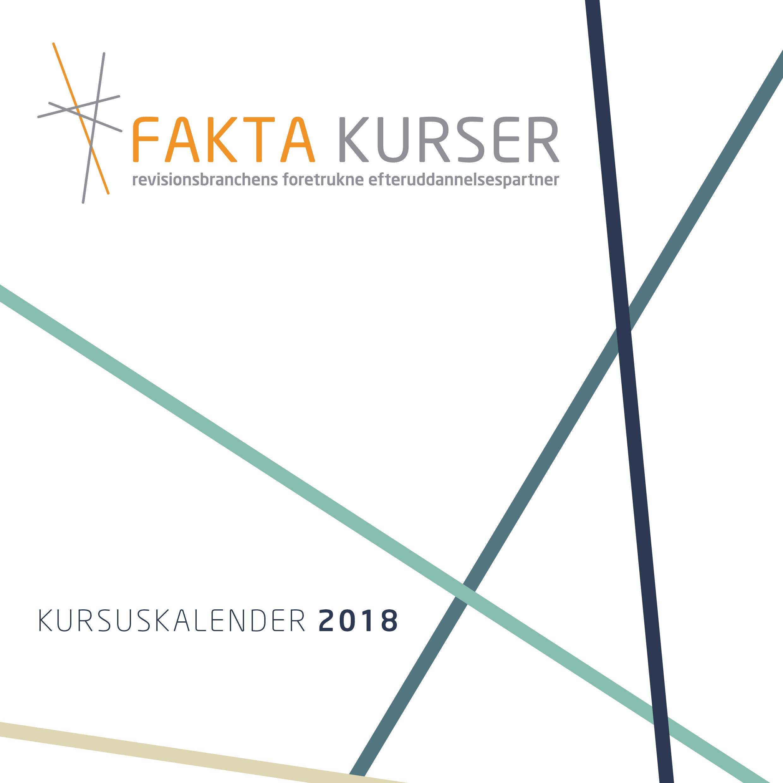 Kursuskalender_2018