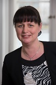 Underviser Camilla Poulsen, Flyt skolebænken til Loutraki