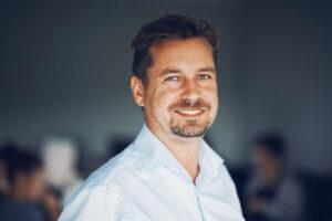 Frederik Sandgrav
