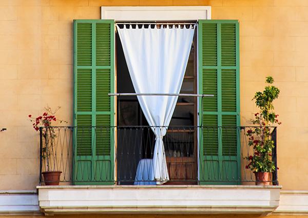 Ny viden når du flytter skolebænken til Mallorca