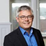 Per Kristensen underviser på kurset Investeringsejendomme